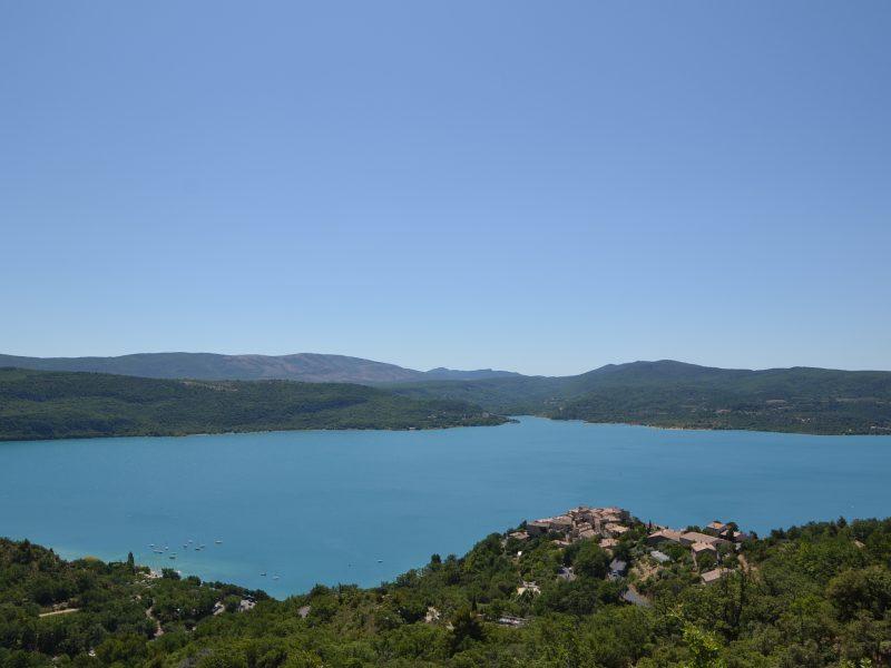 lac(2)