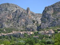 moustiers(3)
